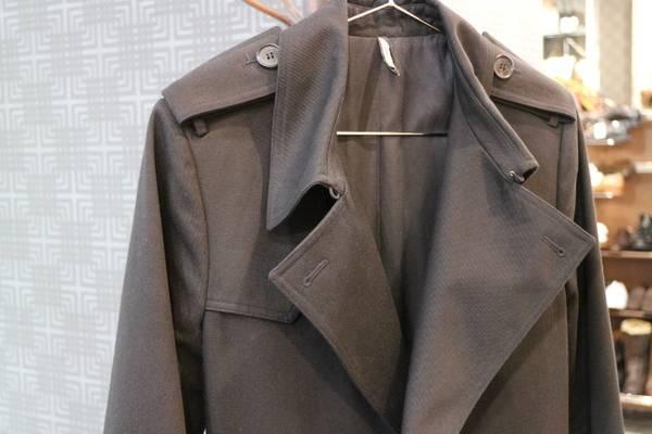 Dior Homme/ディオールオム:エディ期入荷致しております。【トレファクスタイル調布国領店】