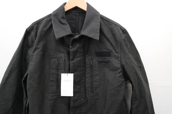《SOPHNET./ソフネット》ミリタリージャケットが未使用で入荷!!【古着買取トレファクスタイル調布国領店】