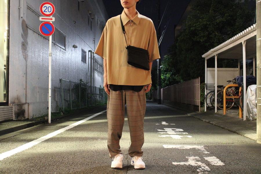 【調布国領店】ベーシックブランド買取強化中!!!!