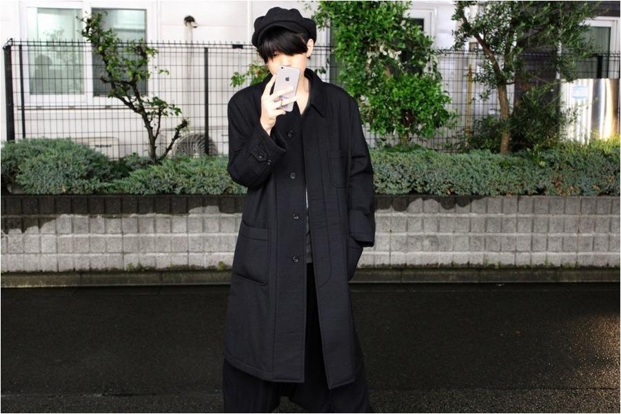 アーカイブ品入荷【COMME des GARCONS HOMME/コムデギャルソンオム】