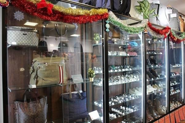 「東戸塚のクリスマス 」