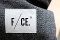 「F/CEのバックパック 」