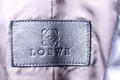 「LOEWEのロエベ 」
