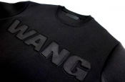"""WANG""!!ALEXANDER WANG(アレキサンダーワン)のコラボアイテム入荷。"