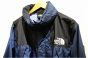 THE NORTH FACE MOUNTAIN RAINTEX JACKET入荷!