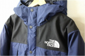 【キャンペーン中】THE NORTH FACE/ノースフェイス買取20%UPです!
