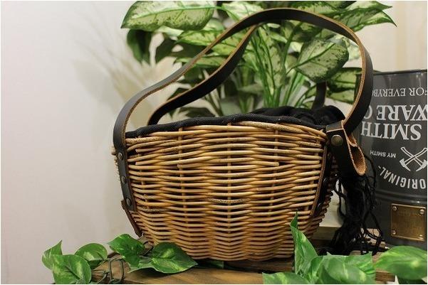 夏物買取強化!まだ間に合います!ebagos(エバゴス) ブライドルレザーバッグが入荷です。
