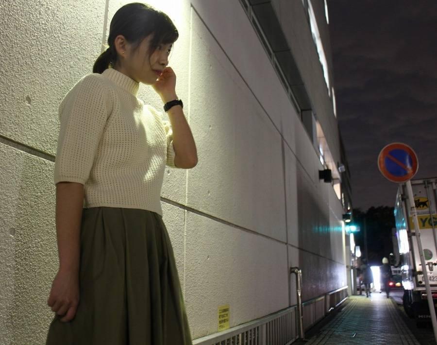 「東戸塚の古着 」