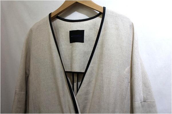 「キャリアファッションのFIGARO PARIS 」