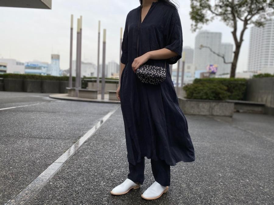 「トレファクスタイル東戸塚店ブログ」