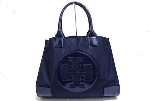 トリーバーチのバッグ
