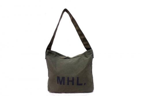 買取のMHL