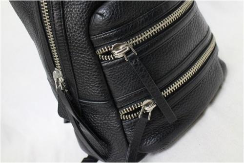 マークバイマークジェイコブスのバッグ