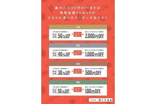 トレファクスタイル東戸塚店ブログ画像3