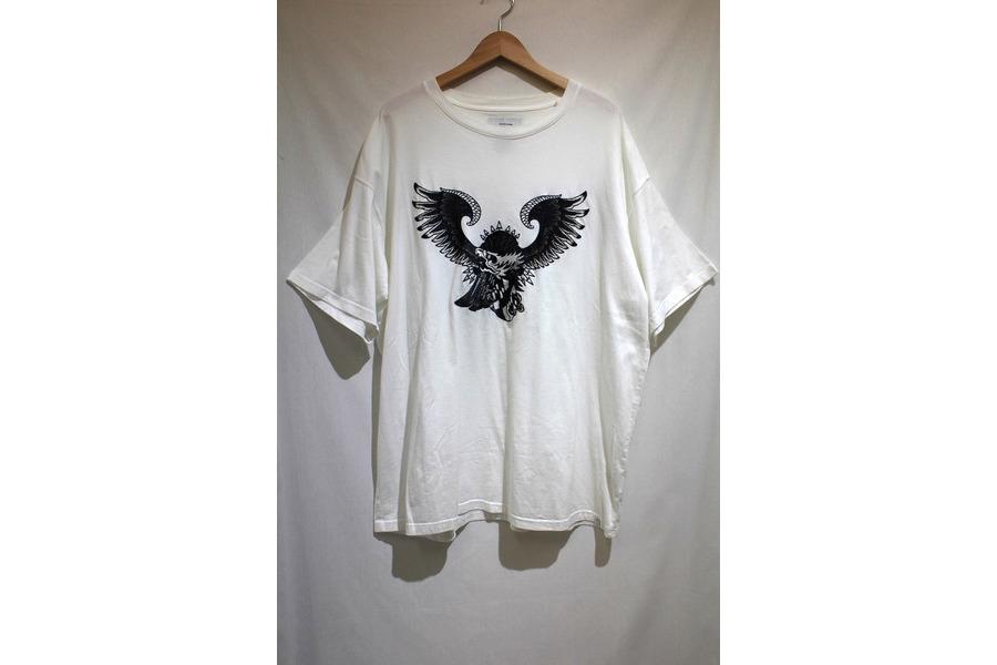 トップスのTシャツ・カットソー