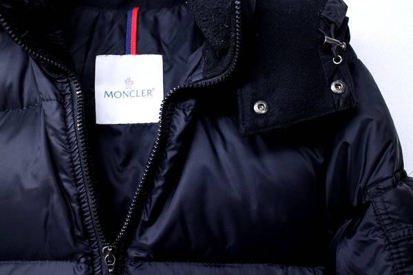 """今年の冬アウター、もう買いましたか??""""MONCLER(モンクレール)"""""""