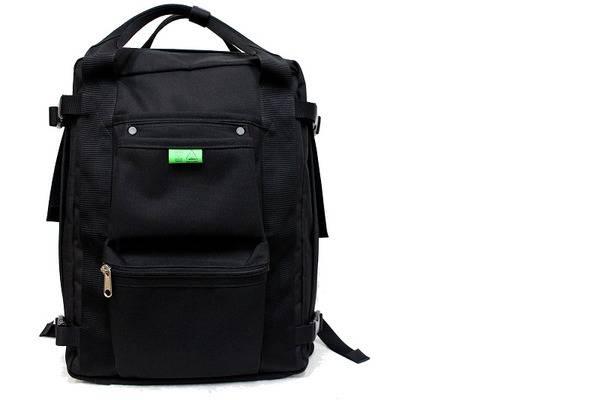 """UNION Backpack"" PORTERから人気のアイテムが新入荷。"