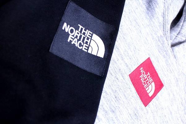 必見!THE NORTH FACE(ザ・ノースフェイス)即完売アイテム入荷【古着買取トレファクスタイル東戸塚】