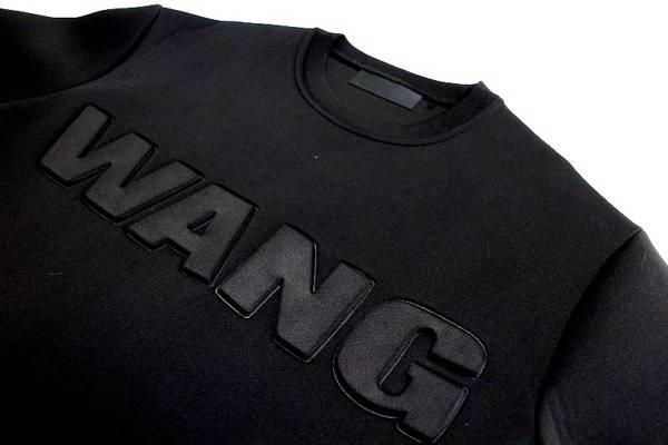 """WANG""!!ALEXANDER WANG(アレキサンダーワン)のコラボアイテム入荷。【古着買取トレファクスタイル東戸塚】"