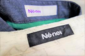 「元住吉のNe-net 」