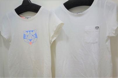 「元住吉のTシャツ 」