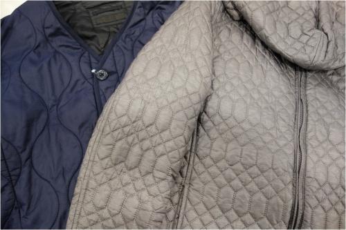 #元住吉のジャケット