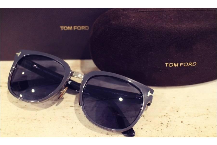 「トムフォードのサングラス 」