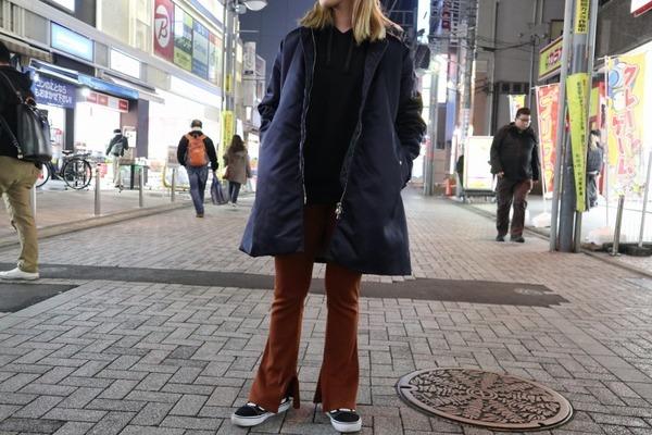 「トレファクスタイル町田店ブログ」