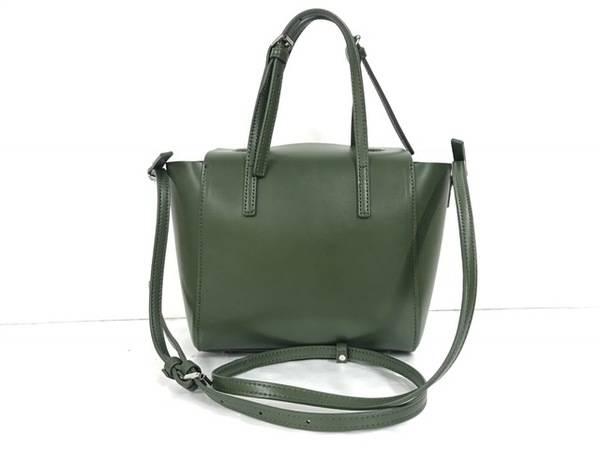 クラネのバッグ