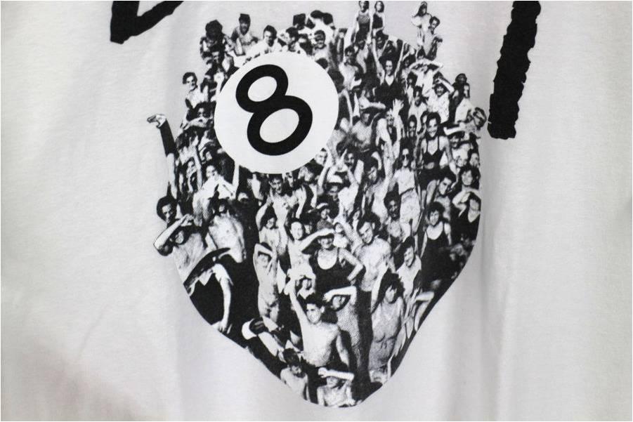 買取のTシャツ