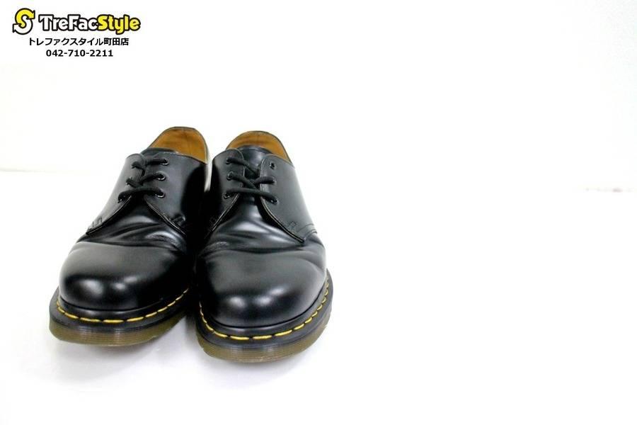 ブーツの安い