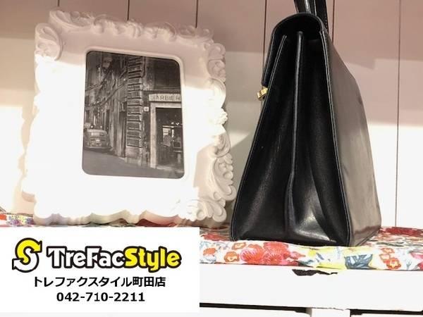トレファクスタイル町田店ブログ画像2