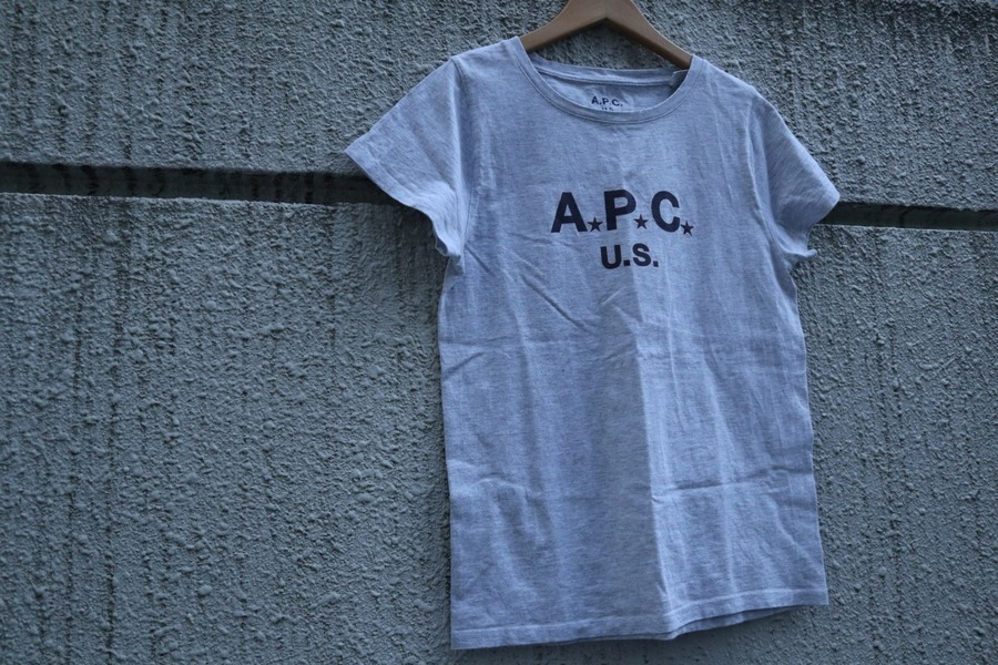 APCのアーペーセー