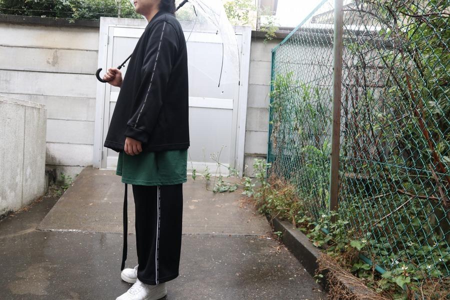keisuke kandaのケイスケカンダ