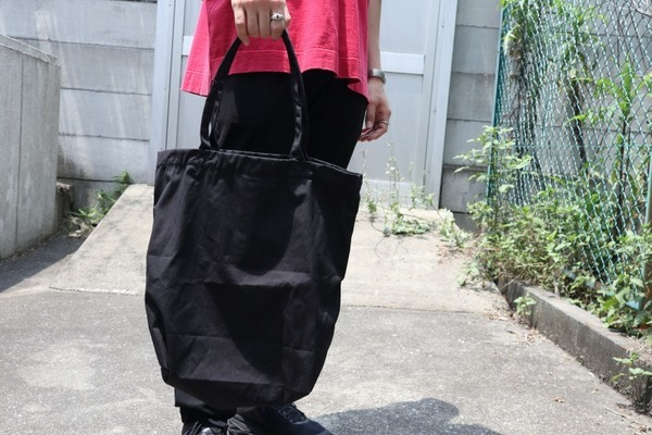 ザノースフェイス パープルレーベルのバッグ