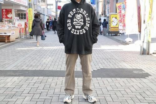トレファクスタイル町田店ブログ画像1