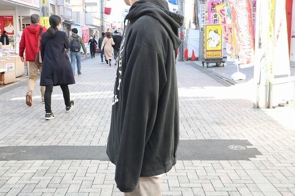 トレファクスタイル町田店ブログ画像3