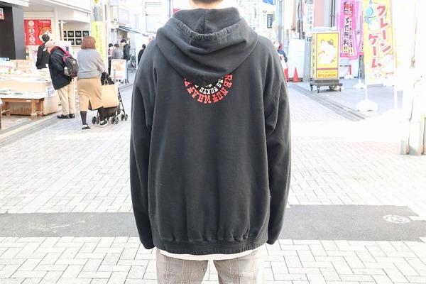 トレファクスタイル町田店ブログ画像4