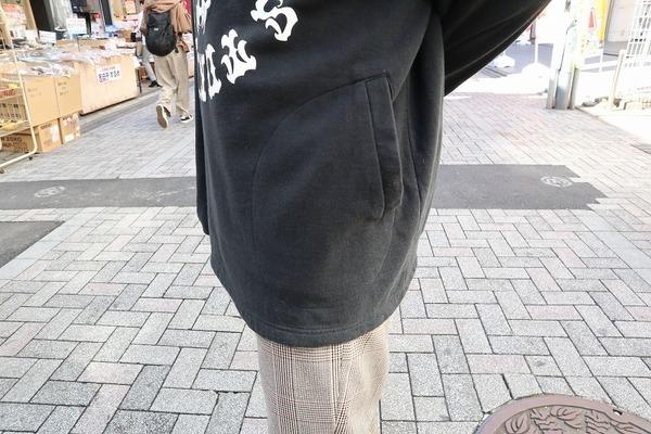 トレファクスタイル町田店ブログ画像5