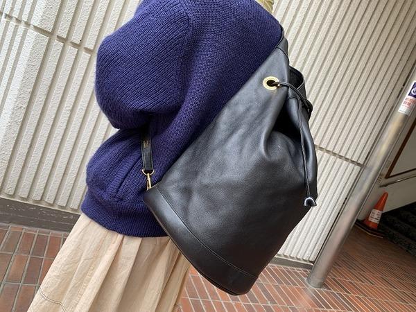 バッグのレディース