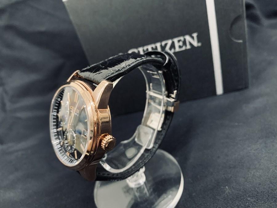 NB3002-00Eの時計