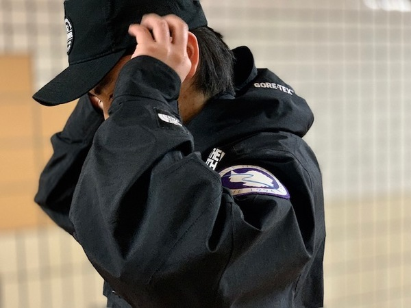 "Supreme×THE NORTH FACE(シュプリーム×ザノースフェイス)より、待望の""Trans Antarctica Expedition Pullover""入荷しました!!"