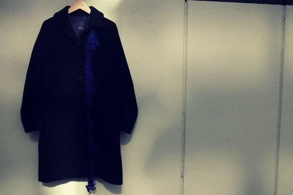 「古着の洋服 」