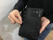 【装備する洋服】TEATORA/テアトラ!Wallet Pantsが未使用で入荷!【古着買取トレファクスタイル】
