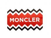 MONCLER/モンクレールから19年モデルが!?入荷しております。