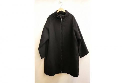 YOKOCHANのコート