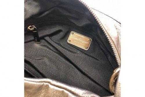 Salvatore Ferragamoのバッグ