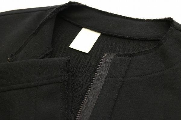 N.HOOLYWOOD/エヌハリウッド この秋に着たい、魅力の詰まった16AWロングジャケット【トレファクスタイル小手指店】
