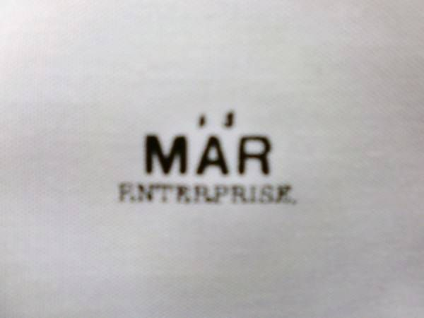 「MAR(メーア)のワンピース 」