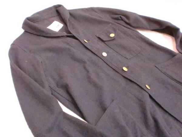 「KATOのジャケット 」